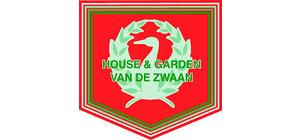 HOUSE en GARDEN