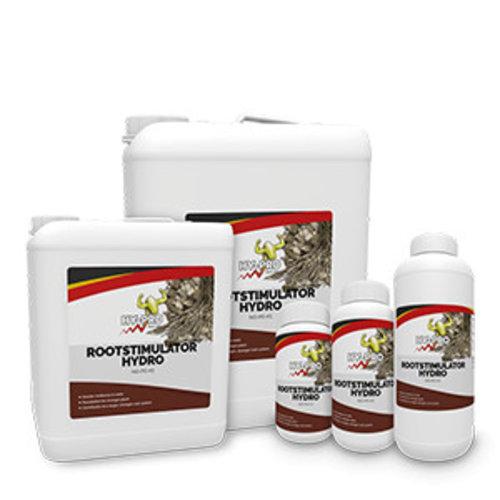 HY-PRO Rootstimulator Hydro 250 ml