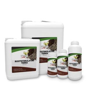 HY-PRO Rootstimulator Terra 1 ltr