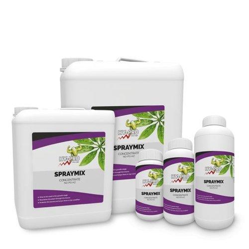 HY-PRO Spraymix 250 ml