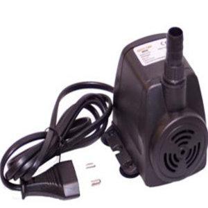 RP pump 1400 Circulatiepomp (capaciteit 1400 liter per uur)