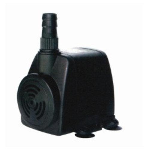 RP pump RP 2000 Circulatiepomp
