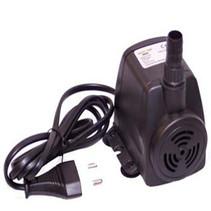 RP 400 Circulatiepomp (capaciteit 400 liter per uur)