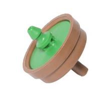 CNL druppelaar groen 8 liter