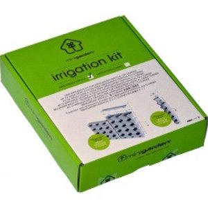 Minigarden Irrigatieset t.b.v. MiniGarden Vertical