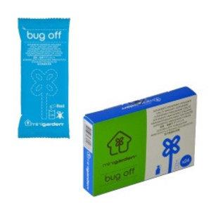 Minigarden Bug Off blauw