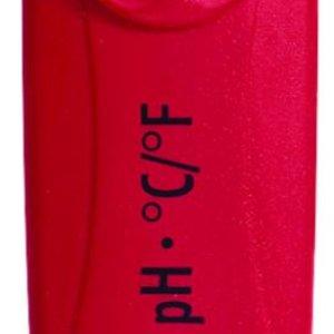 Hanna PH Meter Waterproof met drijf-functie