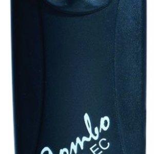 Hanna PH+EC Combo-meter Waterproof met drijf-functie