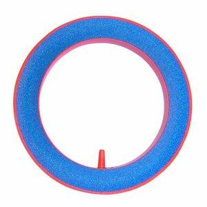 Luchtuitstromers Luchtsteen cirkel 100  x 4''