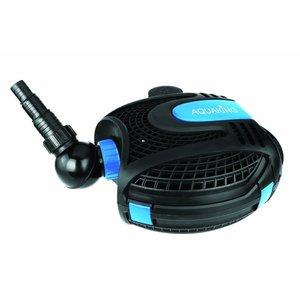 AquaKing FTP2 ECO 5000