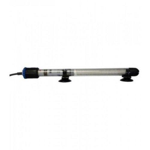 RP pump RP Sunlike vatverwarmer 300 W incl thermostaat
