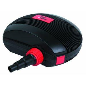 Aquaking Red Label ACP-6500