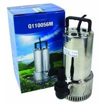 Q110056 Dompelpomp (16500 L/U)