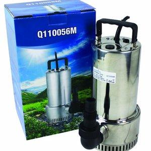 AQUAKING Q110056M DOMPELPOMP (16500 L/U)