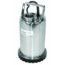 Q55051 Dompelpomp (8500 L/U)