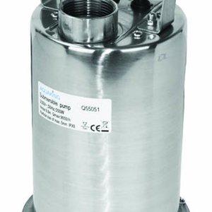 AQUAKING Q55051 DOMPELPOMP (8500 L/U)