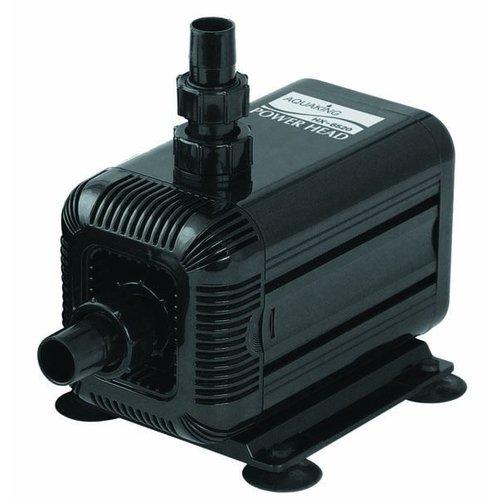 AQUAKING Aquaking pomp HX-6510