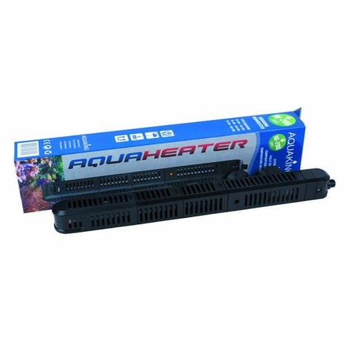 AquaKing vatverwarming HE-300 W