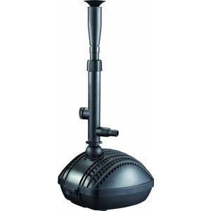 AquaKing SPG-1000
