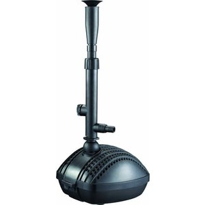 AquaKing SPG-2000