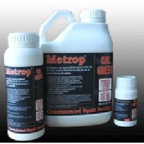 Calgreen 250 ml