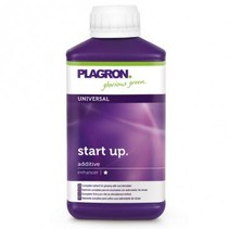 Start Up  500 ml