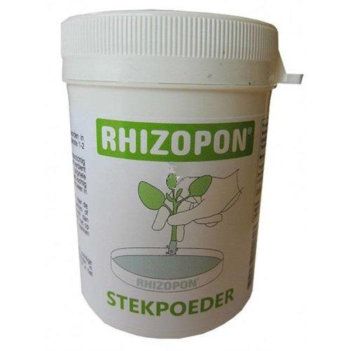 Rhizopon CHRYZOTOP GROEN 0.25% 20 GRAM