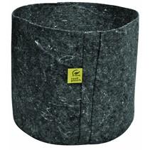 Grey 250 gram 3,8 liter
