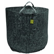 Grey 250 gram 16 liter  met handvat
