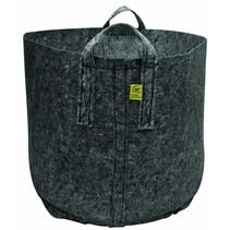 Grey 250 gram 30 liter  met handvat