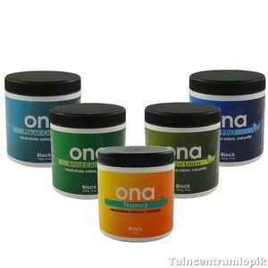 ONA BLOCK Tropics 170 gram