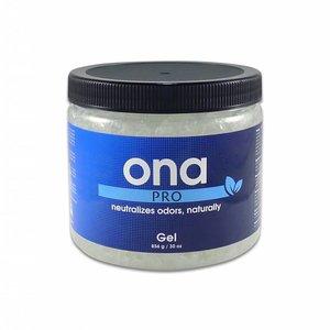 ONA Gel Pro  1 ltr