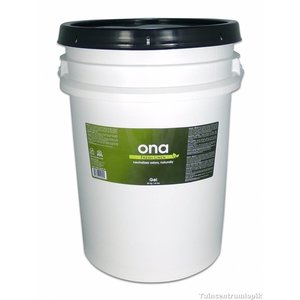 Ona Gel Fresh linen  20  ltr