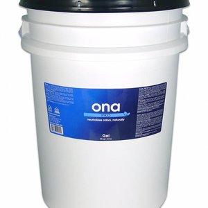 ONA Gel Pro  20  ltr