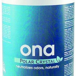 ONA LIQUID Polar Crystal 1 ltr