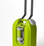 Aqua2Go Aqua2go Mobiele Hogedrukreiniger