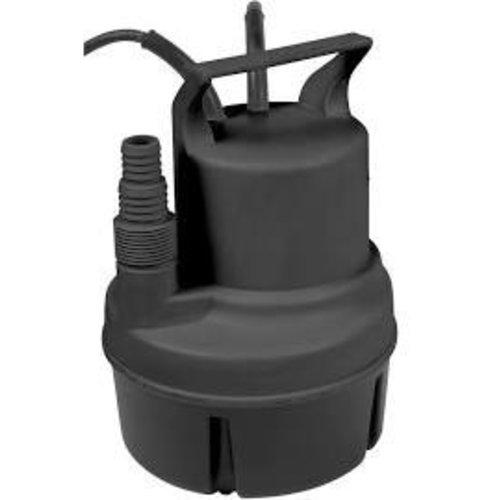 RP pump RP 3500 vlakzuiger 3500  ltr/uur