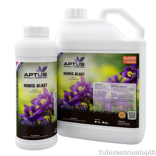 APTUS  Aptus Humic Blast 5 ltr