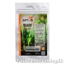 Soil Attack Granulaat 1 kg