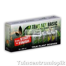 Tentset Basic 50 ml