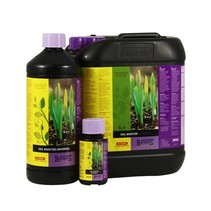 B'cuzz Soil Booster Universeel 100 ml