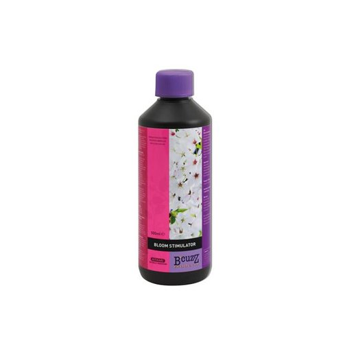 ATAMI B'cuzz  Bloom stimulator 100 ml