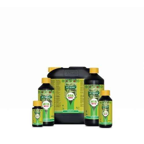 ATAMI Ata NRG Growth-C 5 ltr