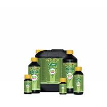 Ata NRG Alga-C 500 ml