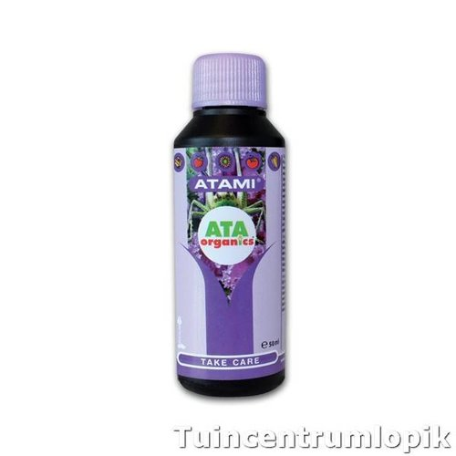 ATAMI Ata NRG Take care 50 ml
