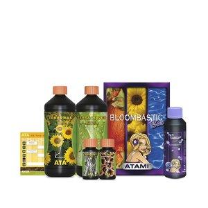 ATAMI B'Cuzz Bloombastic box Ata Terra  1m²