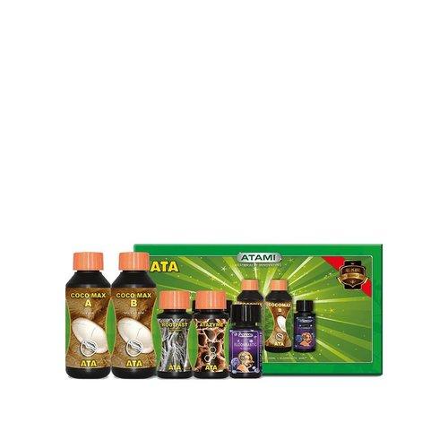 ATAMI Ata Terra Micro kit