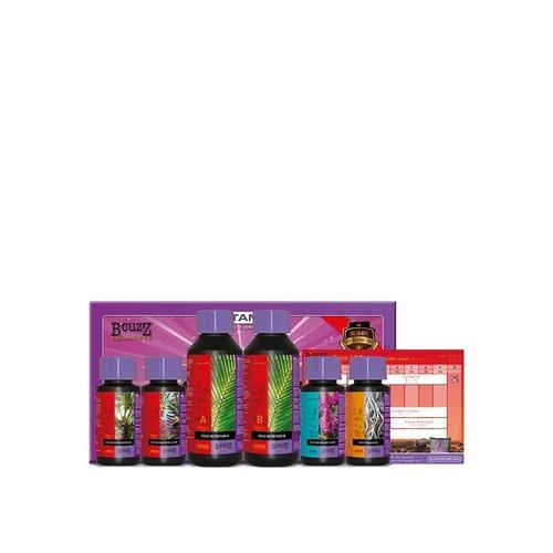 ATAMI Ata Coco Micro kit