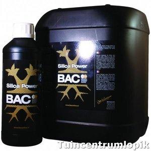 BAC Silica Power 5 ltr