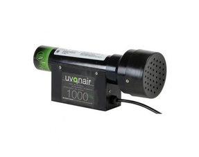 UVC Lamp / UVC Filter